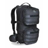 Тактический штурмовой рюкзак TASMANIAN TIGER Combat Pack MK2 black, 22 л