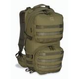 Тактический штурмовой рюкзак TASMANIAN TIGER Combat Pack khaki, 22 л