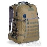 Большой тактический рюкзак TASMANIAN TIGER Mission Pack рюкзак khaki, 37 л