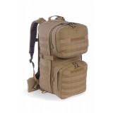 Тактический штурмовой рюкзак Tasmanian Tiger Patrol Pack Vent, coyote brown, 32 л