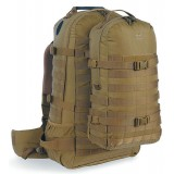Тактический рюкзак Tasmanian Tiger Scout Pack, khaki, 45+15 л