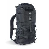 Большой тактический рюкзак Tasmanian Tiger Trooper Pack, black, 35 л