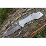 Складной нож 7030LUC-SC