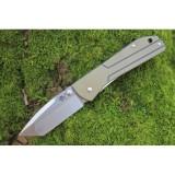 Складной нож 7071LTF-GVK