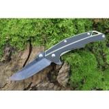 Складной нож 7076LUX-GHV