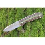 Складной нож 9055MUC-GHJL