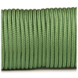 Paracord 100 moss #331-2