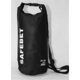 Сумка Safebet 10L