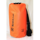 Сумка Toread Orange 15L