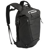 """Рюкзак тактический """"5.11 Covert Boxpack"""", черный"""