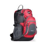 Рюкзак Turbat ROVER red (красный) UNI