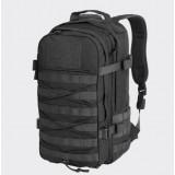 Рюкзак Raccoon Mk2 - Cordura - черный