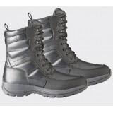 Ботинки GK Professional GroudSpeed Waterproof 07FCW