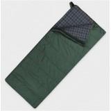 Спальный мешок Trimm Travel 185 R - олива