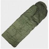 Спальный мешок-одеяло СП