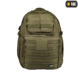 M-Tac рюкзак Pathfinder Pack Olive