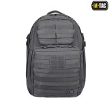 M-Tac рюкзак Pathfinder Pack Grey
