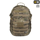 M-Tac рюкзак Scout Pack Multicam