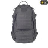 M-Tac рюкзак Trooper Pack Grey