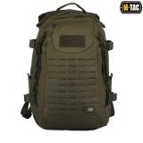 M-Tac рюкзак Intruder Pack Olive 27L