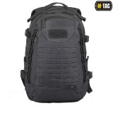 M-Tac рюкзак Intruder Pack Grey