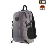 M-Tac рюкзак Urban Line Light Pack Grey