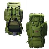 Рюкзак тактический Norfin TACTIC 65 65л