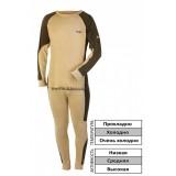 Термо белье Norfin Comfort Line, L