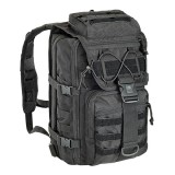Рюкзак тактический Defcon 5 Tactical Easy Pack 45 (Black)