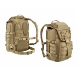 Рюкзак тактический Defcon 5 Tactical Easy Pack 45 (Coyote Tan)