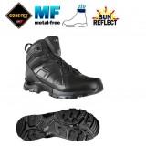 Haix ботинки Black Eagle Tactical 20 Mid (сорт 2)