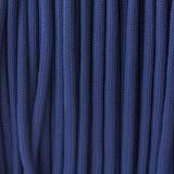 Paracord 550 royal blue #376