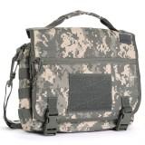 Сумка тактическая Red Rock Shoulder Mag (Army Combat Uniform)