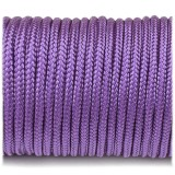 Paracord 100 purple  #026-2