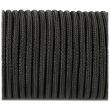 Shock cord (3.6 mm), black #s016