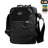 M-Tac сумка Satellite Bag Black