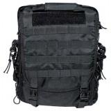 Сумка-рюкзак Molle (Black) - (Max Fuchs)