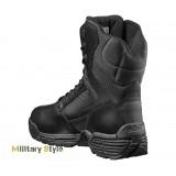 Ботинки Magnum Stealth Force 8.0 (Black)