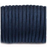 Paracord 750, navy blue #038
