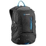 Рюкзак туристический Caribee Trek 32 Black