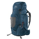 Рюкзак туристический Ferrino Chilkoot 75 Deep Blue