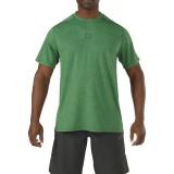 """Футболка тактическая потоотводящая """"5.11 RECON™ Triad Top T-Shirt"""""""