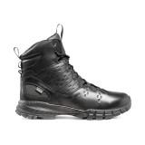 """Ботинки тактические """"5.11 XPRT 3.0 Waterproof 6"""" Boot"""""""
