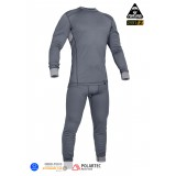 "Термобелье демисезонное ""PCWU-Power Grid"" (Punisher Combat Winter Underwear Polartec Power Grid)"