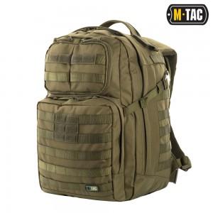 M-Tac рюкзак Pathfinder Pack Olive 34Л