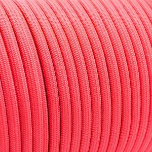 PPM cord 6 mm, crimson #324-PPM6
