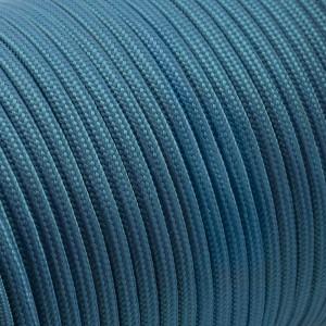PPM cord 6 mm 3054 | blue oil #420-PPM6