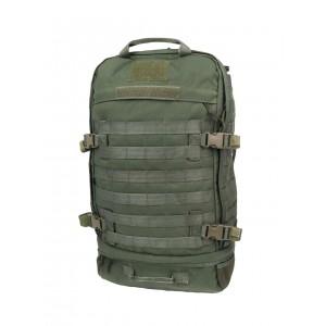 Рюкзак тактический М10 М Olive 50L