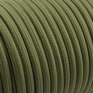 PPM cord 6 mm, golf #355-PPM6