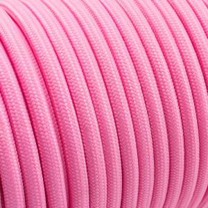 PPM cord 6 mm 1004 | light pink #NR097-PPM6